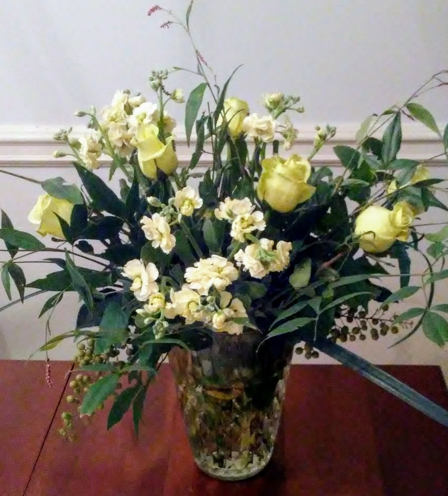 Floral Occasions: Wisconsin Rapids, WI