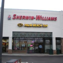 THE BEST 10 Nail Salons in Cincinnati, OH - Last Updated February ...