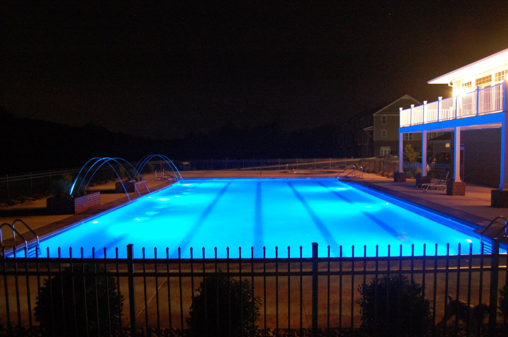 Superior Pools & Spas: 168 Mundy St, Wilkes Barre, PA
