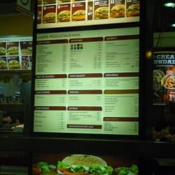 burger king geschlossen fast food yorckstr 90. Black Bedroom Furniture Sets. Home Design Ideas