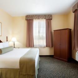 Photo Of Best Western Plus Executive Hotel Suites Sulphur La United States