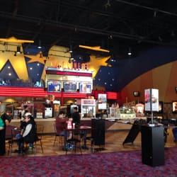 AMC Theatres Oakridge - CLOSED - 10 Photos & 45 Reviews