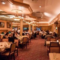コスタメサのdarya restaurant