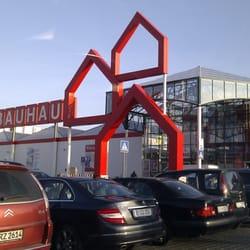 bauhaus building supplies berlin germany yelp. Black Bedroom Furniture Sets. Home Design Ideas