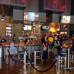 Photo Of Warren Old Town 7 Wichita Ks United States Bar Up