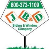 JB&D Siding & Window: Galesburg, IL