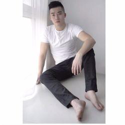 Asian massage parlorsin nyc