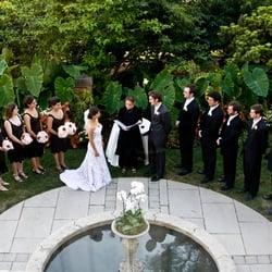 Photo Of Philadelphia Wedding Officiant Pa United States