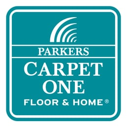 Photo Of Parkers Carpet One Floor And Home   Spartanburg, SC, United States