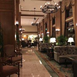 inn on biltmore estate 192 photos 119 reviews hotels 1