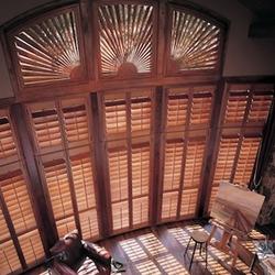 Captivating Photo Of Creative Interiors Design   Denver, CO, United States