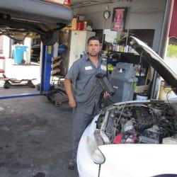 Sunwest auto repair 13 photos auto repair 3406 n 3rd st photo of sunwest auto repair phoenix az united states solutioingenieria Choice Image
