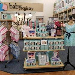 buy buy baby 26 photos 35 reviews baby gear furniture