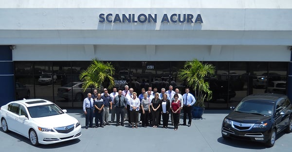 Scanlon Acura Car Dealers 14270 S Tamiami Trl Fort Myers Fl >> Scanlon Acura 14270 S Tamiami Trl Ft Myers Fl Auto Dealers Mapquest