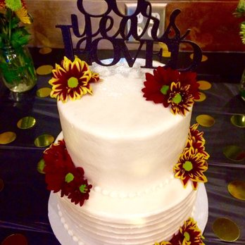 Jill S Cake Creations Santa Clarita Ca