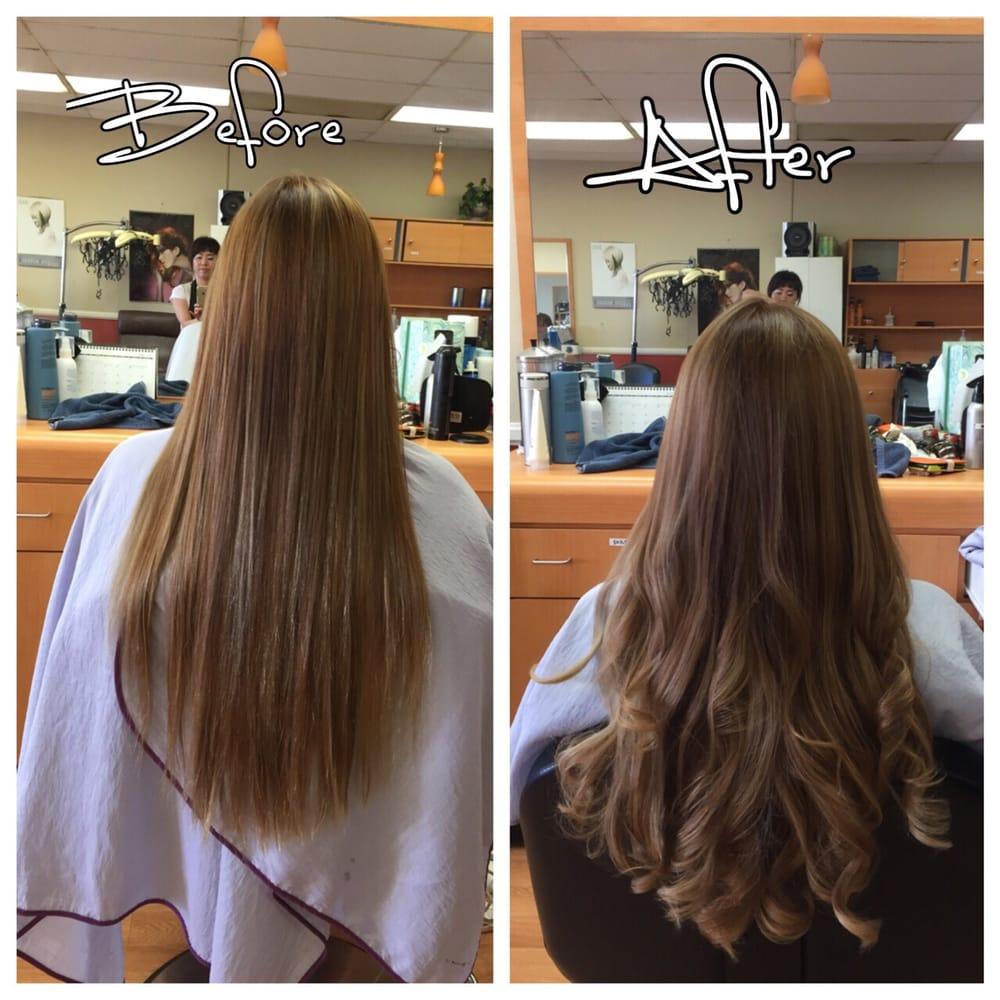 Ez Hair Salon 30 Photos 28 Reviews Hair Salons 1843 W