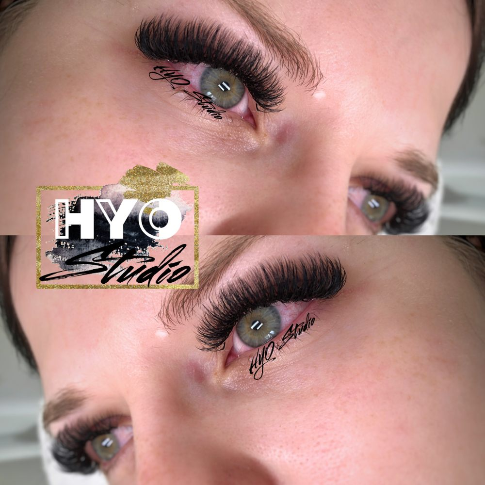 HYO Nails & Beauty Studio: Avocado Heights, CA