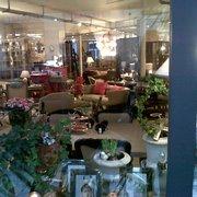 Du Bout Du Monde du bout du monde furniture stores 12 rue jean jacques rousseau