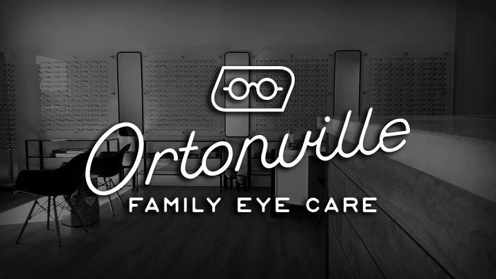 Ortonville Family Eyecare: 28 2nd St NW, Ortonville, MN