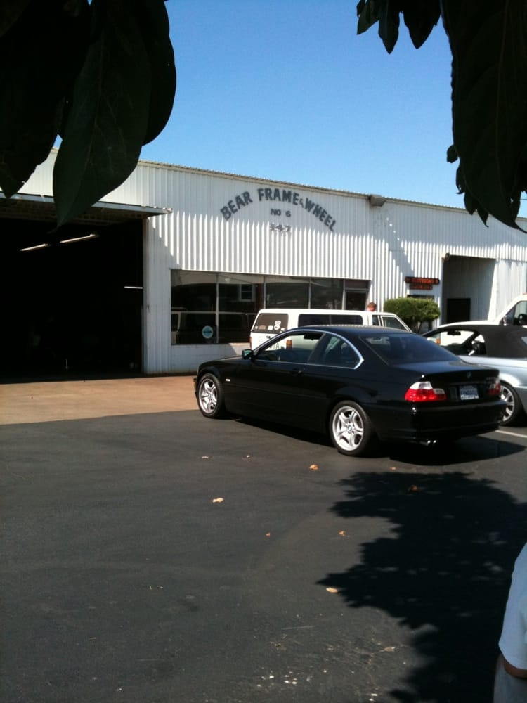 Image Result For Image Result For Auto Care Hendrickson Ave