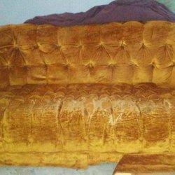 1 Renewed Memories Review Furniture Reupholstery