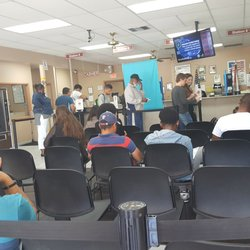 driver license fort lauderdale florida