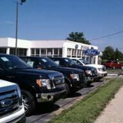Buzz Chew Chrysler Plymouth Dodge - Car Dealers - 721 County Road 39A, Southampton, NY - Phone Number - Yelp