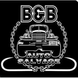 B And B Auto >> B B Auto Salvage Auto Repair 18911 Central Ave Upper Marlboro