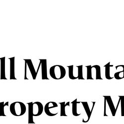 Destination Big Bear Property Management