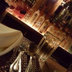Ninos Italian Restaurant 89 Photos 188 Reviews Italian 1931