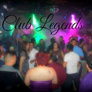 Gay clubs in fresno ca