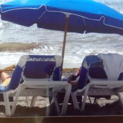 Photo Of Beach U0026 Patio Furniture   Fort Lauderdale, FL, United States