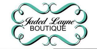 Jaded Layne Boutique: 3165 Olivet Church Rd, Paducah, KY