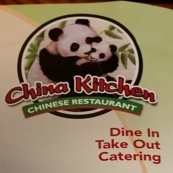 New China Kitchen Express - Chinese - 1990 Wadsworth Blvd ...