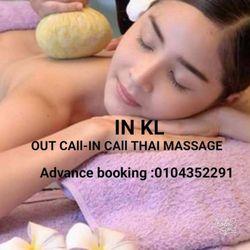 THE BEST 10 Massage in Kuala Lumpur - Last Updated September