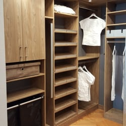 Best Closet S And Professional Anizers In Las Vegas Houzz. Custom Closets  Traditional Closet
