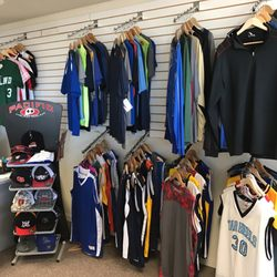 2c7410776e Uniforms in San Anselmo - Yelp