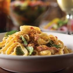Olive Garden Italian Restaurant 130 Photos 58 Reviews Italian 665 N Orlando Ave Winter