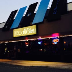 Photo Of Black N Bleu Restaurant Mechanicsburg Pa United States Such A