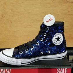 d05399f81640 Converse - 24 Photos   22 Reviews - Shoe Stores - 48650 Seminole Dr ...