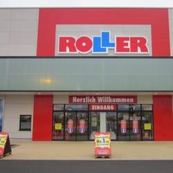 3834a469f7ec40 Roller - Möbel - Kinzigbogen 10