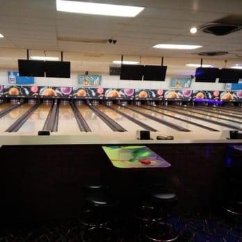 Photo Of West Lanes Bowling Center   Omaha, NE, United States Part 71