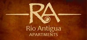 Rio Antigua Apartments