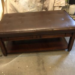Photo Of The Upholsterer   DeForest, WI, United States