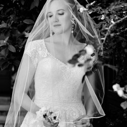 44c3a389e86d8 THE TOP 10 BEST Bridal in Taylorsville, UT - Last Updated May 2019 ...