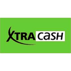 Cash advance in alaska picture 7