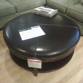 Macy S Furniture Gallery 18 Reviews Furniture Stores