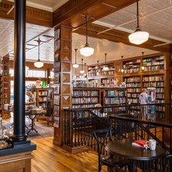 savoy bookshop cafe 67 photos 31 reviews bookstores 10