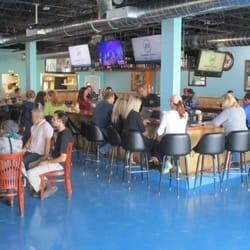 Monkey S Uncle Tavern Jacksonville Beach Fl