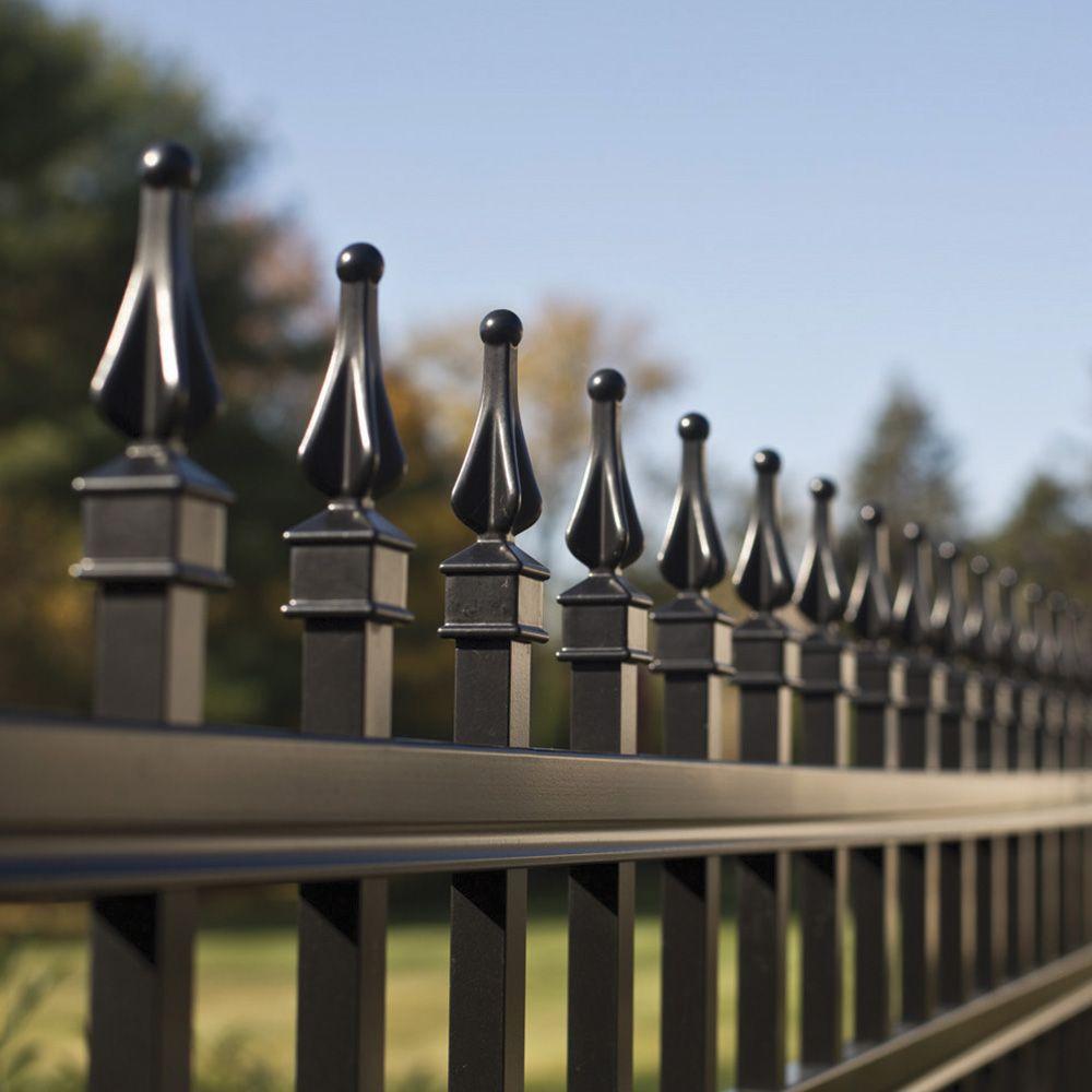Peerless Fence Group: 923 Thor Dr, Bloomington, IL